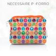 kit-viagem-Giramundo_necessaire-P—forro