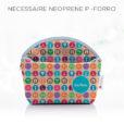 kit-viagem-Giramundo_necessaire-neo-P—forro