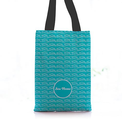 bolsa-tote—felicidade-azul-01