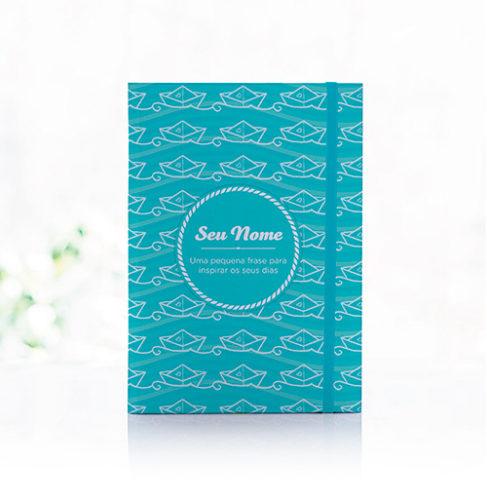 Caderno-Brochura-FELICIDADE–TURQUESA-03