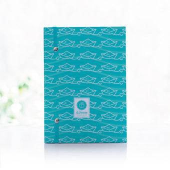 Caderno-Brochura-FELICIDADE–TURQUESA-04