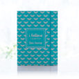 Caderno-Brochura-G-i-believe-azul-02