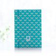 Caderno-Brochura-G-i-believe-azul-03