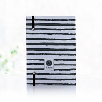 Caderno-Brochura-SIMPLIFICA-04