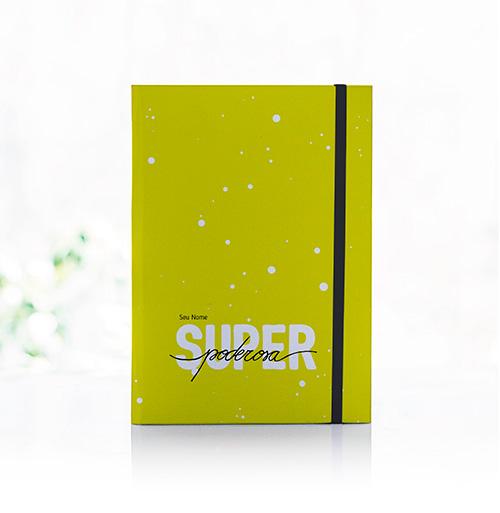 Caderno-Brochura-SUPER-PODEROSA-AMARELO-03