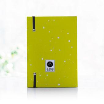 Caderno-Brochura-SUPER-PODEROSA-AMARELO-04
