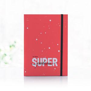 Caderno-Brochura-SUPER-PODEROSA-ROSA-03