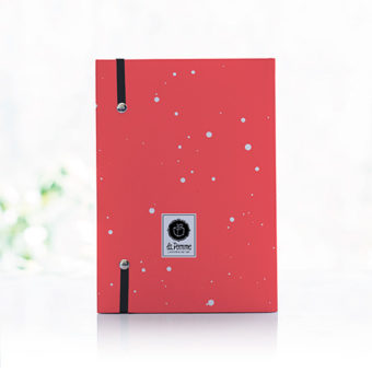 Caderno-Brochura-SUPER-PODEROSA-ROSA-04