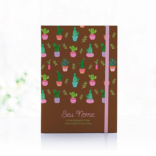 Caderno-Brochura—acredita-na-vida-ESCURO-03