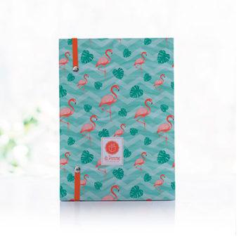 Caderno-Brochura-equilibrio-04