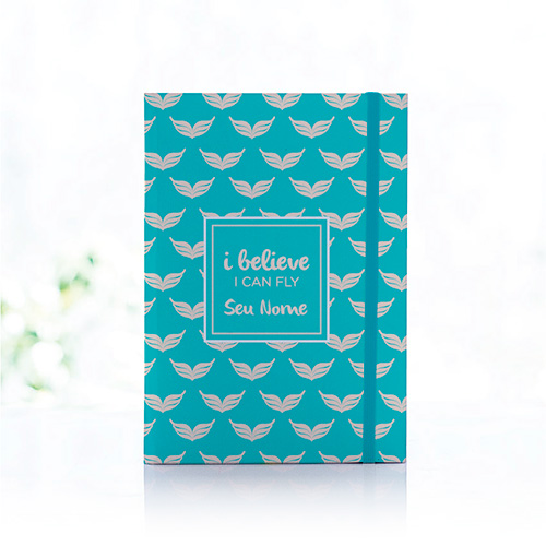 Caderno-Brochura-i-believe-azul-02