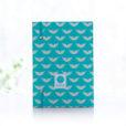 Caderno-Brochura-i-believe-azul-03