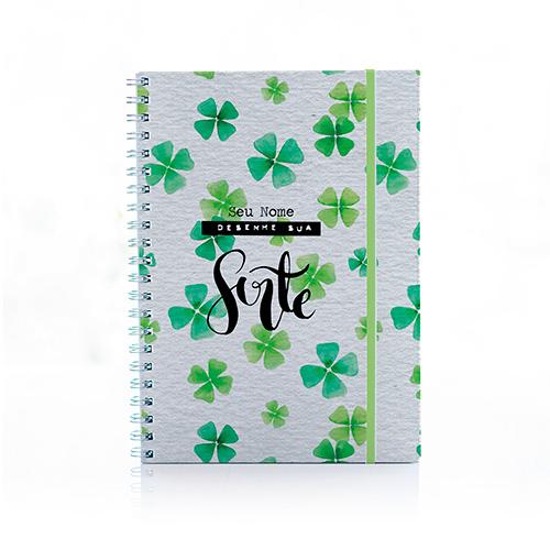 Caderno-Universitário-SORTE-02