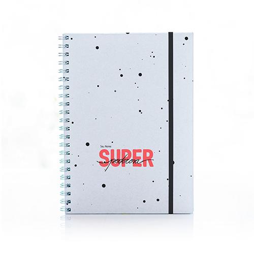 Caderno-Universitário-SUPER-PODEROSA-ROSA-02