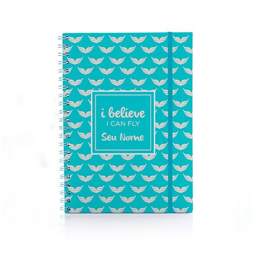 Caderno-Universitário-i-believe-azul-02