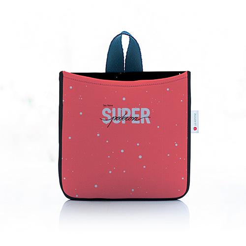 Lixeira-neoprene-SUPER-PODEROSA-ROSA_visualização
