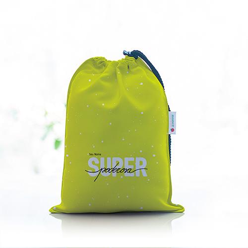 Saquinho-Organizador-SUPER-PODEROSA-AMARELO-01