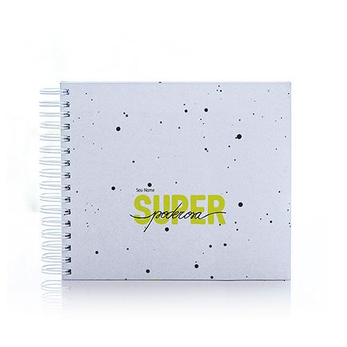album-de-memorias-SUPER-PODEROSA-AMARELO-01