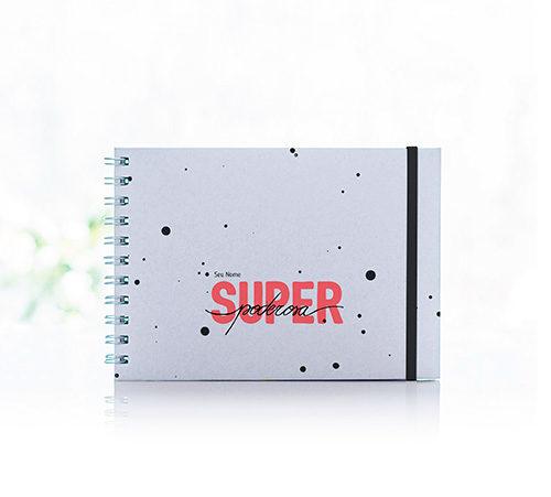 caderno-de-desenho-P-SUPER-PODEROSA-04