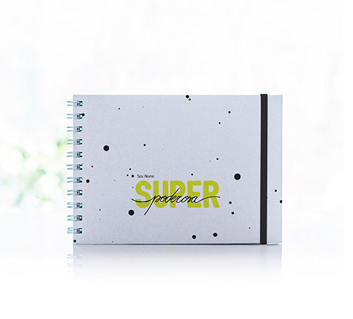 caderno-de-desenho-P-SUPER-PODEROSA-AMARELO-04