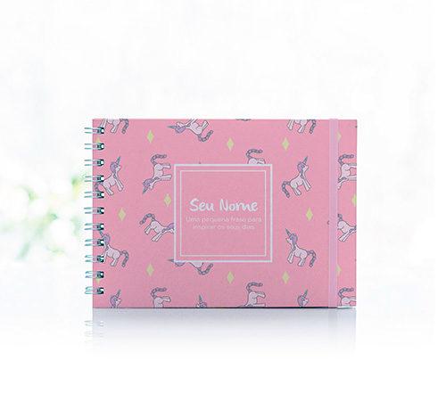 caderno-de-desenho-P-UNICORNIO-ENCANTADO-ROSA-04