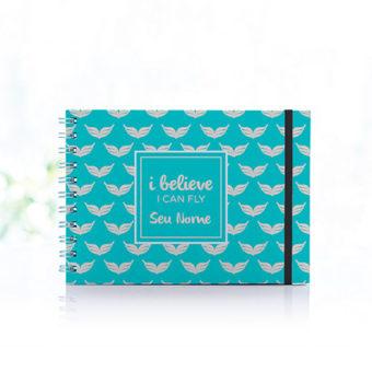 caderno-de-desenho-P-i-believe-azul-02