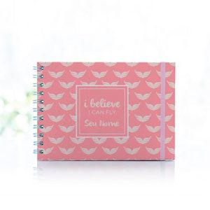 caderno-de-desenho-P-i-believe-rosa-02