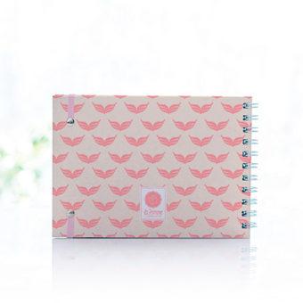caderno-de-desenho-P-i-believe-rosa-03