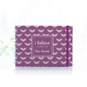 caderno-de-desenho-P-i-believe-roxo-02