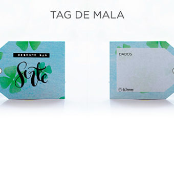 kit-viagem-SORTE-AZUL_tag-de-mala