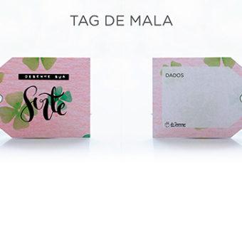 kit-viagem-SORTE-ROSA_tag-de-mala