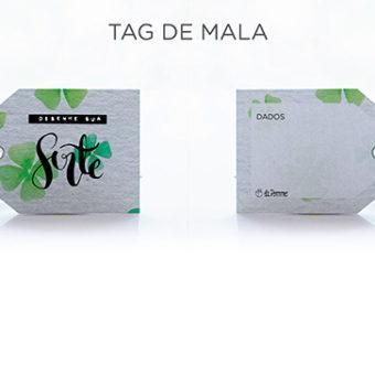 kit-viagem-SORTE_tag-de-mala