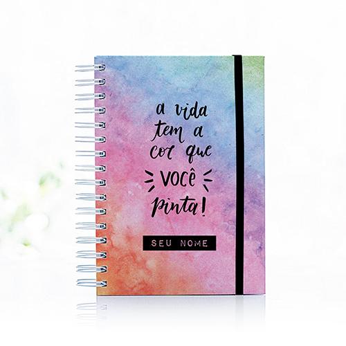 caderno-petit-leveme-agenda-AQUARELLE-02