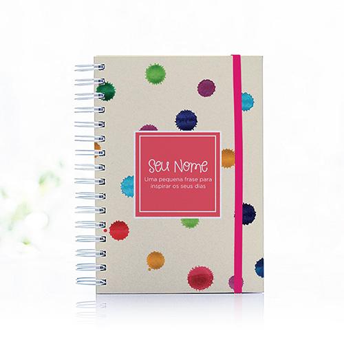 caderno-petit-leveme-agenda-CHUVA-DE-CORES-02