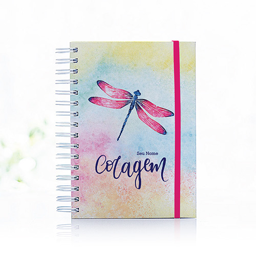 caderno-petit-leveme-agenda-CORAGEM-02