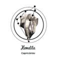 meu astral mostruário_CAPRICORNIO – HEMATITA
