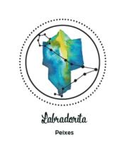 meu astral mostruário_PEIXEIS – LABRADORITA