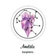 meu astral mostruário_SARGITARIO – AMETISTA