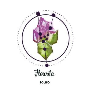 TOURO – FLOURITA