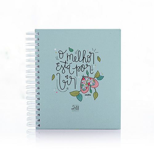 meu-querido-planner—carinhas-jardim-01