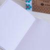 coleção caderno de bolso-11