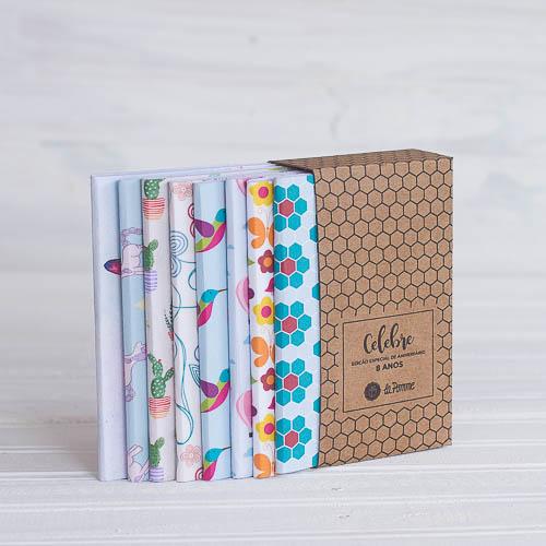 coleção caderno de bolso-2