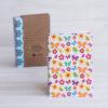 coleção caderno de bolso-4