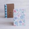 coleção caderno de bolso-7