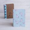 coleção caderno de bolso-8