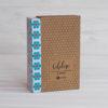 coleção capsula de ideias-1