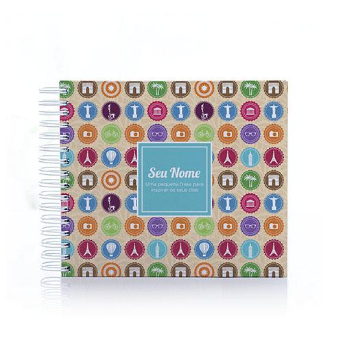 album de memorias GIRA MUNDO-01 copiar
