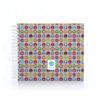 album de memorias GIRA MUNDO-02 copiar