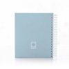 planner noiva diamante azul-02