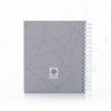 planner noiva diamante cinza-02